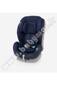ESPIRO KAPPA 9-36 blue Car seat