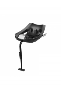 CBX Aton by Cybex Base-fix Black isofix bāze
